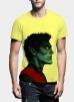 14992577342_Affordable_NIGHT_CRAWLER_Portrait_T-Shirt_yellow.jpg