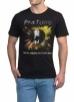 14992586010_Affordable_Pink_Floyd_NA_Tour_1994_Black_Half_Sleeve_Men_T-Shirt.jpg