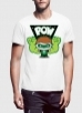 14992618151_Affordable_POW_DC_COMIC_t-shirt_white.jpg