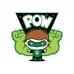 14992618152_Affordable_POW_DC_COMIC_t-shirt__(1).jpg