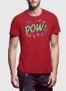 14992624201_Affordable_Pow_Man_T-Shirt_red.jpg