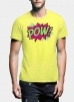 14992624212_Affordable_Pow_Man_T-Shirt_yellow.jpg