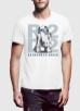 14992627800_Affordable_R2D2_T-shirt.jpg