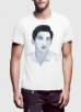 14992660340_Affordable_Sahir_Ludhianvi_Portrait_T-Shirts.jpg