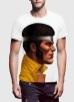 14992661350_Affordable_Silver_Hairband_Portrait_T-Shirt.jpg
