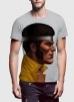 14992661361_Affordable_Silver_Hairband_Portrait_T-Shirt-grey.jpg