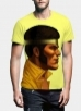 14992661362_Affordable_Silver_Hairband_Portrait_T-Shirt-yellow.jpg