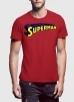14992691170_Affordable_Super_Man_Logo_T-Shirt.jpg