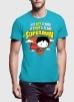 14992693100_Affordable_SUPERMAN_ITS_NOT_A_BIRD-blue.jpg
