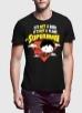 14992693101_Affordable_SUPERMAN_ITS_NOT_A_BIRD-black.jpg