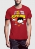 14992693112_Affordable_SUPERMAN_ITS_NOT_A_BIRD-red.jpg
