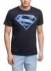 14993318580_Affordable_Superman_Aqua_Black_Half_Sleeve_Men_T-Shirt.jpg