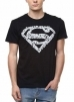 14993322080_Affordable_Superman_Glow_In_The_Dark_Black_Half_Sleeve_Men_T-Shirt.jpg