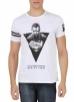 14993349110_Affordable_Superman_Last_Son_Of_Krypton_White_Half_Sleeve_Men_T-Shirt.jpg