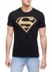 14993370910_Affordable_Superman_Super_Gold_Black_Half_Sleeve_Men_T-Shirt.jpg