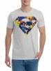 14993373530_Affordable_Superman_Super_Stylish_White_Half_Sleeve_Men_T-Shirt.jpg