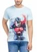 14993374100_Affordable_Superman_Rage_Blue_Half_Sleeve_Men_T-Shirt.jpg