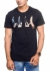 14993396680_The_Beatles_Abbey_Road_Art_Black_Half_Sleeve_Men_T-Shirt.jpg