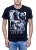 14993406420_Affordable_The_Beatles_Dig_It_Black_Half_Sleeve_Men_T-Shirt.jpg