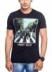 14993407200_Affordable_The_Beatles_Iconic_Abbey_Road_Black_Half_Sleeve_Men_T-Shirt.jpg