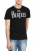 14993408650_Affordable_The_Beatles_Lonely_Hearts_Black_Half_Sleeve_Men_T-Shirt.jpg