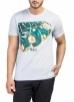 14993420550_Affordable_The_Beatles_Rubble_Soul_Grey_Half_Sleeve_Men_T-Shirt.jpg
