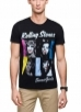14993434510_Affordable_The_Rolling_Stone_Some_Girls_Black_Half_Sleeve_Men_T-Shirt.jpg