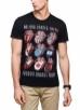 14993435310_Affordable_The_Rolling_Stone_Voodoo_Lounge_Black_Half_Sleeve_Men_T-Shirt.jpg