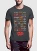 14993437781_affordable_THEME_SONGt-shirt_-grey.jpg