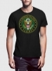 14993466830_Affordable_US_ARMY_t-shirt_-black.jpg