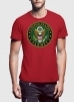 14993466841_Affordable_US_ARMY_t-shirt_-red.j.jpg