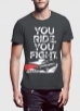 14993484501_Affordable_YOU_RIDE_YOU_FIGHT-grey.jpg