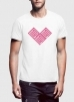 14993519860_Affordable_Halb_T-Shirt.jpg