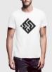 14993520910_Affordable_Sabr_T-Shirt.jpg
