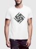 14993522420_Affordable_Yakn_T-Shirt.jpg