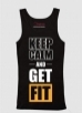 14998612570_Keep_Calm_And_Get_Fit_Tank_Top.jpg