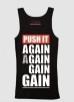 14998613800_Push_Again_Again_Tank_Top.jpg