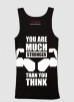 14998615170_You_Are_Much_Stronger_Tank_Top.jpg