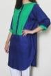 15006490561_Affordable_Blue_and_greenkurti.jpg