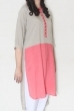 15006493801_Affordable_pink_and_grey.jpg