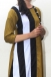 15006494351_Affordable_White_and_mustard_kurti_2.jpg