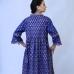 15008953702_Affordable_blue_Kurta_1.jpg