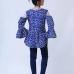 15008963442_Affordable_dark_blue_Kurta_.jpg