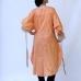 15008972521_Affordable_orange_Kurta_1.jpg