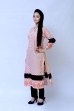 15008977601_Affordable_Pink_and_black_kurta_12.jpg