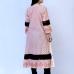 15008977612_Affordable_Pink_and_black_kurta_1.jpg