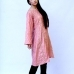 15008979062_Affordable_Pink_kurta_12.jpg