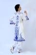 15008987102_Affordable_white_Kurta_1.jpg