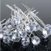 15014997681_Affordable_Wedding_Bridal_Bridesmaid_Round_Crystal_Rhinestone_Hair_Pins_Clips_Wholesale_Hair_Accessories.jpg
