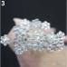 15015033930_Affordable_Pearl_Flower_Crystal_Hairpin.jpg